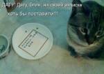 http://thumbnails11.imagebam.com/10494/586a4d104933763.jpg