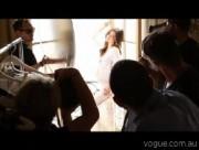 Vogue Australia January 2011 07753c107099049