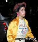 Эми Вайнхаус, фото 1410. Amy Winehouse, foto 1410