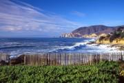 Amazing California Wallpapers 12c16c107965373
