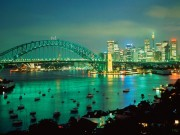 Beautiful places in Australia - Part 2 2c40fa107968853
