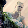 http://thumbnails11.imagebam.com/10797/394d92107964845.jpg
