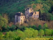 Beautiful places in France (x54) 60177f107963950