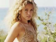 100 Shakira Wallpapers 68f521107972393