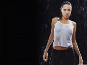 Angelina Jolie HQ wallpapers F6f52f107975971