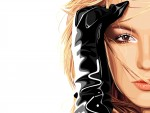 Britney Spears wallpapers (mixed quality) D609e6108024584