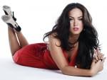 Megan Fox Wallpapers 22bcec108099206