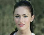 Megan Fox Wallpapers 9bd105108098620