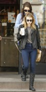 Nov 23, 2010 - Emma Roberts - Out n About in Los Angeles F069f3108211130