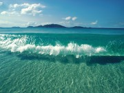 Beautiful Beaches Of The World HQ Wallpapers 88d8ee108500394