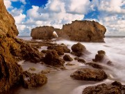 Beautiful Beaches Of The World HQ Wallpapers Dfd9e1108500341