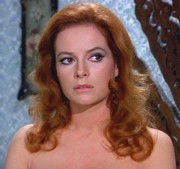 Showing Porn Images For Luciana Paluzzi Porn