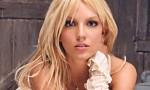 Бритни Спирс, фото 14790. Britney Spears PhotoShoots 2001, foto 14790