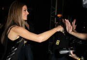 *HQ Adds* Maria Menounos @ Spike TV's 2010 Video Game Awards in LA, December 11, 2010