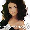 http://thumbnails11.imagebam.com/11080/d15459110797770.jpg