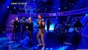 Take That au Children in Need 19/11/2010 873a53110866002