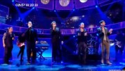 Take That au Children in Need 19/11/2010 92d764110865720