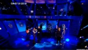 Take That au Children in Need 19/11/2010 99c4f5110865257