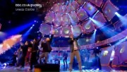 Take That au Children in Need 19/11/2010 C65985110866229