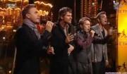 Take That au Danemark 02-12-2010 01644b110965050