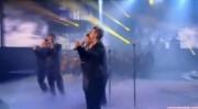 TT à X Factor (arrivée+émission) - Page 2 9692de110967076
