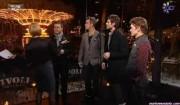 Take That au Danemark 02-12-2010 Ac640c110965712