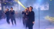 TT à X Factor (arrivée+émission) - Page 2 C6e24f110967084