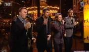 Take That au Danemark 02-12-2010 E8736a110964705