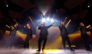 Take That au X Factor 12-12-2010 7cb125111016336