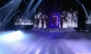 Take That au X Factor 12-12-2010 A7f85a111015926