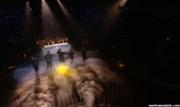 Take That au X Factor 12-12-2010 B1a230111016072