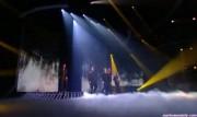 Take That au X Factor 12-12-2010 C27117111015973