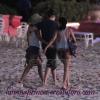 http://thumbnails11.imagebam.com/11442/a2b372114416991.jpg