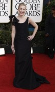 Piper Perabo @ 68th Annual Golden Globe Awards Jan 16th HQ x 2