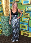 Cheryl Hines ~ @ HBO's Post Golden Globe Awards Party in Beverly Hills, January 16, 2011 x4