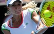 Maria Kirilenko - Australian Open Rounds 1 & 2, January 18 & 20 2011 x15HQs