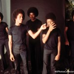 1977 Black Shirts 8b6528116212428