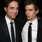 Golden Globes 2011 - Página 2 3c4c89116300251