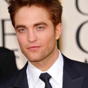 Golden Globes 2011 - Página 2 5818d9116301059