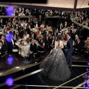 Golden Globes 2011 - Página 2 74bdca116301996