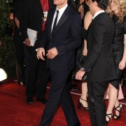 Golden Globes 2011 - Página 2 F755ec116300689