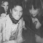 1979 MJ's 21st Birthday Party Studio 54 NYC (August) A2edec116373370
