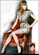 Alessia mancini nude downlod pics 4