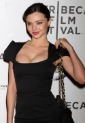 Миранда Керр, фото 349. Model Miranda Kerr attends the premiere of 'The Good Doctor' during the 2011 Tribeca Film Festival at BMCC Tribeca PAC on April 22, 2011 in New York City., photo 349