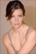 Евангелин Лилу, фото 40. Evangeline Lilly Christopher Chevlin Photoshoot, photo 40