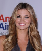 Amber Lancaster @ 18th Annual Race to Erase MS Gala in LA April 29th HQ x 18