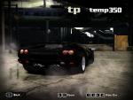 1997 Lamborghini Unmarked Diablo SV [NFSMW] 592949131083974