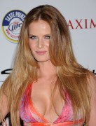 Ребекка Мэдер, фото 231. Rebecca Mader '2011 Maxim Hot 100 Party' Eden in Hollywood, May 11, 2011, foto 231