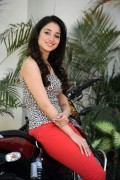 Tamanna Glamour Stills