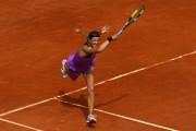 Виктория Азаренко, фото 26. Victoria Azarenka At French Open..., photo 26